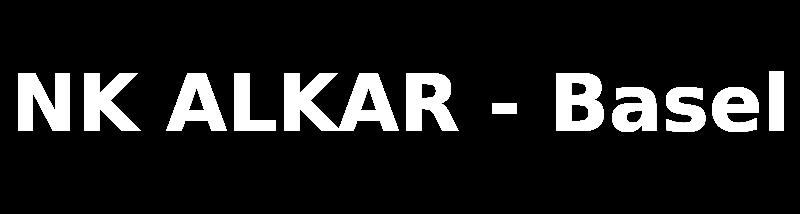 NK ALKAR - Basel